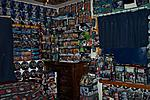 Part of my Star Wars collection-dcp_3236a.jpg