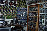 Part of my Star Wars collection-dcp_3237a.jpg