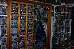 Part of my Star Wars collection-dcp_3238a.jpg