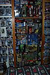 Part of my Star Wars collection-dcp_3239a.jpg