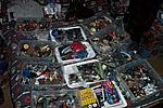 Part of my Star Wars collection-dcp_3243a.jpg