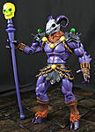 Havoc Skeletor custom, Masters of the Universe Classics figure-havocskeletor-004.jpg