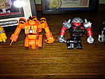 Mordles and Robo Force Updates-roboforce_2.jpg