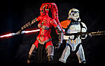 3D printed Darth Talon-mar_2710.jpg