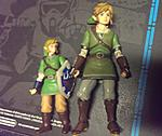 New Articulated Nintendo Figures-imag4425_1.jpg