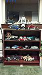 WVMARVEL's Collection-img_20140816_223112_932.jpg