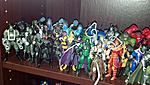WVMARVEL's Collection-img_20140812_162123_961.jpg