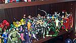 WVMARVEL's Collection-img_20140812_162232_780.jpg