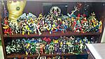 WVMARVEL's Collection-img_20140812_162443_861.jpg
