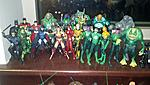 WVMARVEL's Collection-img_20140816_221435_883.jpg