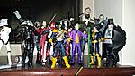 WVMARVEL's Collection-img_20140816_222504_601.jpg