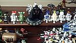 WVMARVEL's Collection-img_20140816_221423_127.jpg