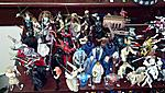 WVMARVEL's Collection-img_20140816_221723_159.jpg