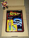 Exclusive Marty McFly ReAction Figure-20140915_113241.jpg