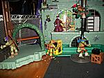 The TMNT Thread-picture-002.jpg