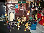 The TMNT Thread-picture-003.jpg