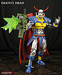 "6"" Scale Death's Head Marvel Legends custom figure-deathsheadml-001.jpg"