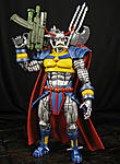 "6"" Scale Death's Head Marvel Legends custom figure-deathsheadml-002.jpg"