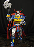"6"" Scale Death's Head Marvel Legends custom figure-deathsheadml-003.jpg"