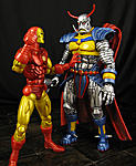 "6"" Scale Death's Head Marvel Legends custom figure-deathsheadml-006.jpg"