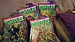 The TMNT Thread-1413083368_zps7778d2d9.jpg
