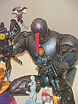 Snowflakian Customs-mvc-093f.jpg