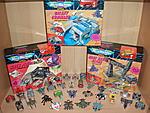 Galoob Toys Collection (Micro Machines)-p6140426.jpg