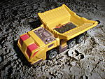 Galoob Toys Collection (Micro Machines)-p1100085.jpg