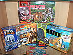 Galoob Toys Collection (Micro Machines)-p6140427.jpg