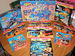 Galoob Toys Collection (Micro Machines)-p6180430.jpg