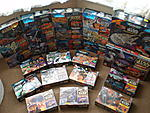 Galoob Toys Collection (Micro Machines)-p6180461.jpg