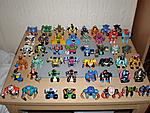 Galoob Toys Collection (Micro Machines)-p6280079.jpg