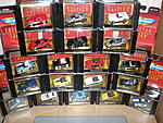 Galoob Toys Collection (Micro Machines)-p7120114.jpg