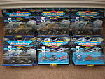 Galoob Toys Collection (Micro Machines)-p6180445.jpg