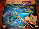 Galoob Toys Collection (Micro Machines)-p6180431.jpg