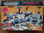 Galoob Toys Collection (Micro Machines)-p6180443.jpg