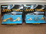 Galoob Toys Collection (Micro Machines)-p6180449.jpg