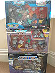 Galoob Toys Collection (Micro Machines)-p6180458.jpg