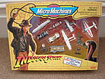 Galoob Toys Collection (Micro Machines)-p6180460.jpg