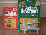 Galoob Toys Collection (Micro Machines)-p6180467.jpg