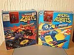 Galoob Toys Collection (Micro Machines)-p6280074.jpg