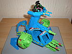 Galoob Toys Collection (Micro Machines)-p6280075.jpg