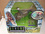 Galoob Toys Collection (Micro Machines)-p9210567.jpg