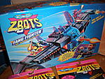 Galoob Toys Collection (Micro Machines)-p6180432.jpg