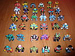 Galoob Toys Collection (Micro Machines)-p6180442.jpg