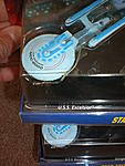 Galoob Toys Collection (Micro Machines)-p6180447.jpg