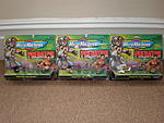 Galoob Toys Collection (Micro Machines)-p6180450.jpg