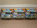 Galoob Toys Collection (Micro Machines)-p6180453.jpg
