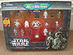 Galoob Toys Collection (Micro Machines)-p6180456.jpg