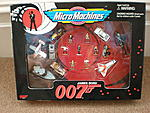 Galoob Toys Collection (Micro Machines)-p6180459.jpg